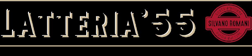 Latteria '55 - Formaggi e salumi - Fidenza