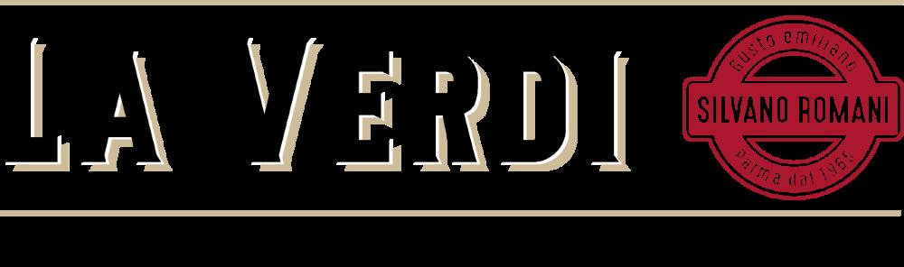 Logo-LA-VERDI-2016